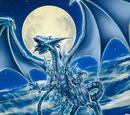 NMBRHNTR's Blue-Eyes Deck