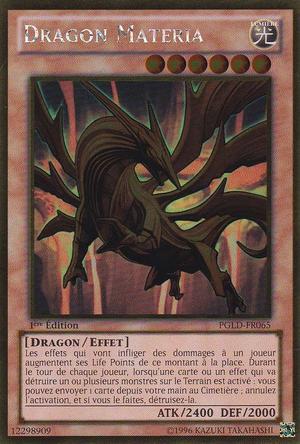 DragonMateria-PLGD-FR-GR-1E
