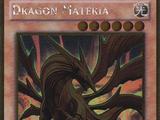 Dragon Materia