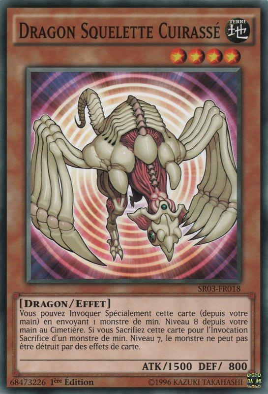 DragonSqueletteCuirassé-SR03-FR-C-1E