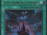 Sanctuaire des ténèbres