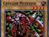 Cavalier Mystique