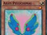 Ailes Peluchimal
