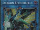 Dragon Épéborrelle
