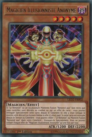 MagicienIllusionnisteAnonyme-LED2-FR-R-1E