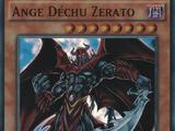 Ange Déchu Zerato