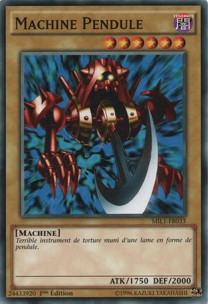 MachinePendule-MIL1-FR-C-1E