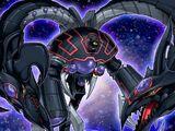 Force Arcane EX - Le Maître de la Lumière
