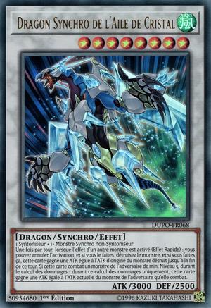 DragonSynchrodelAiledeCristal-DUPO-FR-UR-1E