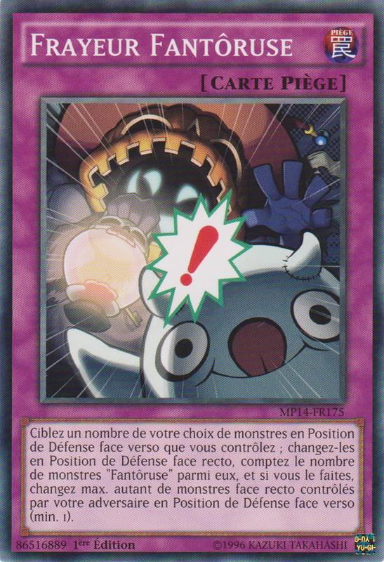 FrayeurFantôruse-MP14-FR-C-1E