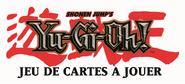 YuGiOh-LogoFR-2