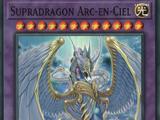 Supradragon Arc-en-Ciel