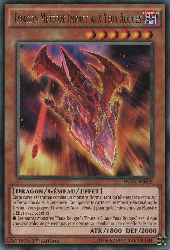 DragonMétéoreImpactauxYeuxRouges-INOV-FR-R-1E