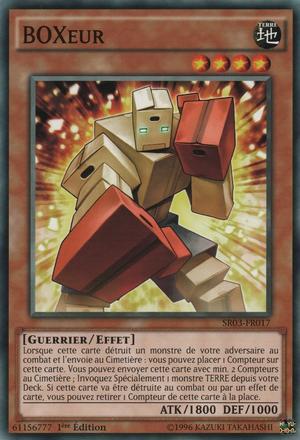 BOXeur-SR03-FR-C-1E
