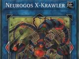 Neurogos X-Krawler