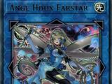 Ange Houx Farstar