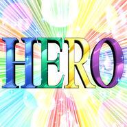 Flash HERO!!