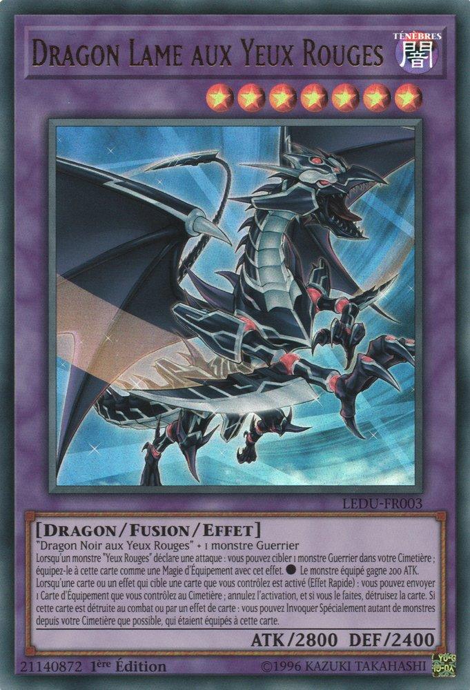 DragonLameauxYeuxRouges-LEDU-FR-UR-1E