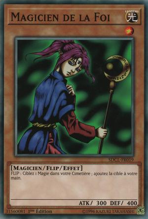 MagiciendelaFoi-SDCL-FR-C-1E