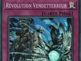Révolution Vendetterreur