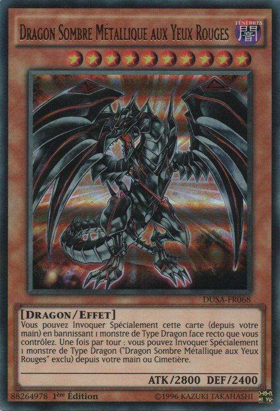 DragonSombreMétalliqueauxYeuxRouges-DUSA-FR-UR-1E