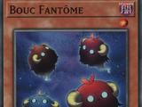 Bouc Fantôme