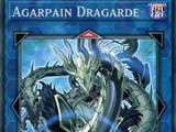 Agarpain Dragarde