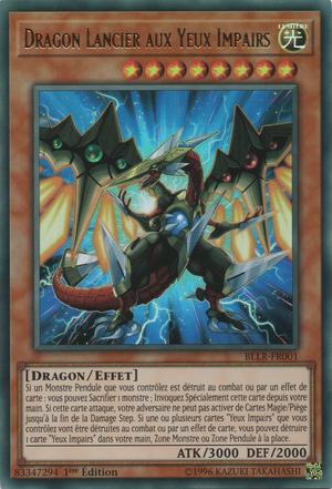 DragonLancierauxYeuxImpairs-BLLR-FR-UR-1E