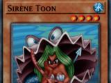 Sirène Toon