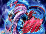 Seigneur Dragon Océan - Néo-Dédale