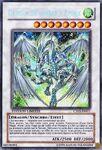 DragonPoussièredÉtoile-CT05-FR-ScR-EL