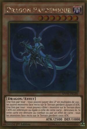 DragonPandémique-MVP1-FR-GR-1E