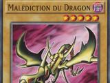 Malédiction du Dragon