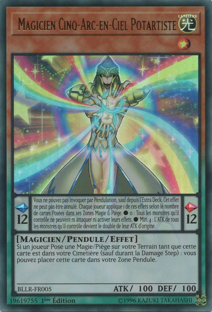 MagicienCinqArcenCielPotartiste-BLLR-FR-UR-1E