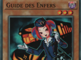 Guide des Enfers