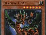 Dragon Tigre