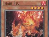 Inari Feu