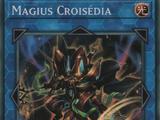 Magius Croisédia