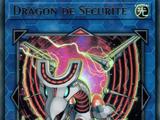 Dragon de Sécurité