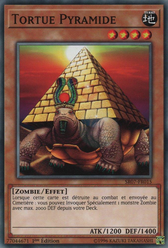 TortuePyramide-SR07-FR-C-1E