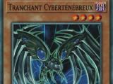Tranchant Cyberténébreux
