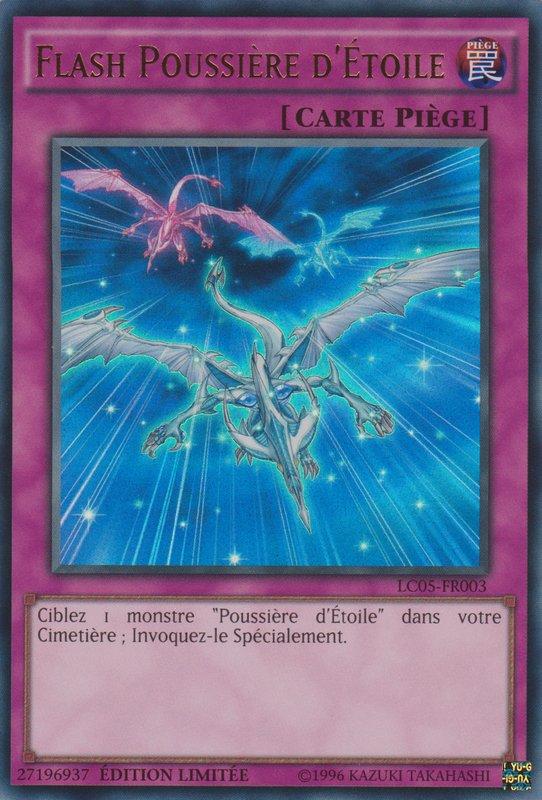 FlashPoussièredÉtoile-LC05-FR-UR-EL
