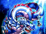 Dragon-Levia - Dédale