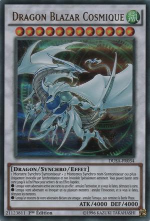 DragonBlazarCosmique-DUSA-FR-UR-1E