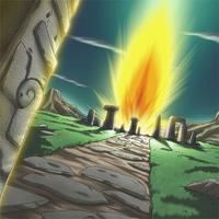 Méthodes Stonehenge