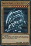 DragonBlancauxYeuxBleus-DUSA-FR-UR-1E