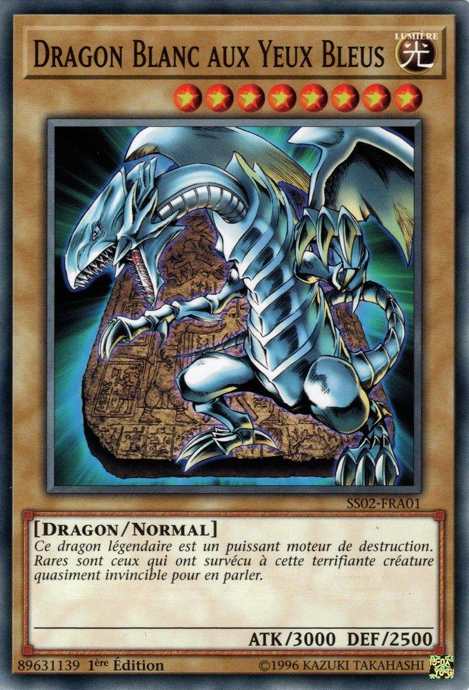 DragonBlancauxYeuxBleus-SS02-FR-C-1E
