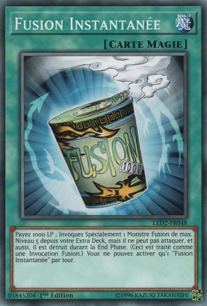 FusionInstantanée-LED2-FR-C-1E