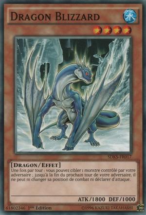 DragonBlizzard-SDKS-FR-C-1E