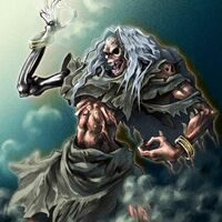 ZombieRéincarné-Illustration